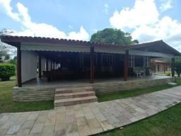 Casa comercial para aluguel, 5 quartos, 20 vagas, aldeia - camaragibe/pe