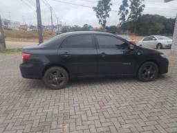 Toyota Corola XEI 2.0 - 2014