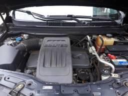 Chevrolet Capitiva 2.4 Sport 2011 (185hp)com GNV - 2011