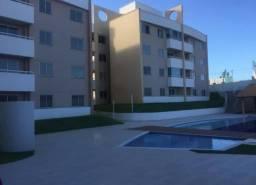Apartamentos em Nova Parnamirim - Residencial Recanto dos Pássaros