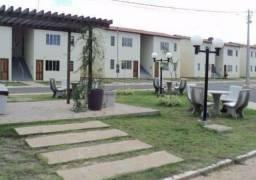 Passo Casa/Apto em Dúplex/ cond Plaza Das flores