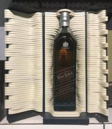 Whisky Johnnie Walker Blue Label Alfred Dunhill Limited Edition