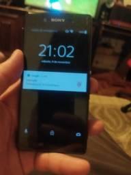 Z3 plus Sony leia