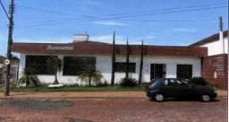 Apartamento à venda com 1 dormitórios em Centro, Batatais cod:9662ab788de