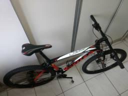 Bike Scott Aspect 710