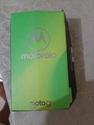 Motorola g6 player