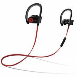 Fone bluetooth Powerbeats 2 wireless