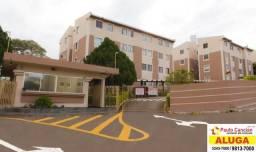 Apartamento - 3 quartos - Jardim das Américas - Livre de condomínio