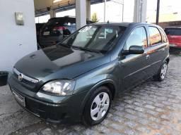 Corsa Hatch Maxx - 2009