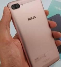Asus Zenfone 4 Max 32g