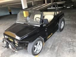 Bugre Mig Taipa 1990/1990 buggy - 1990