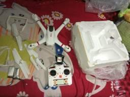 Drone mjx 101