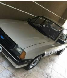 Chevette L 93 - 1993