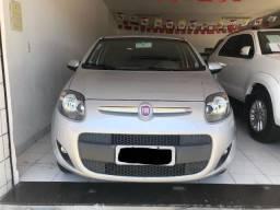 Fiat palio 2015/2016 1.4 mpi attractive 8v flex 4p manual - 2016