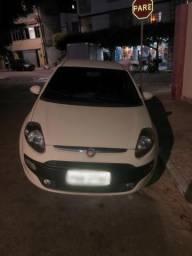 Fiat punto attractive 1.4 2015/2016 - 2016
