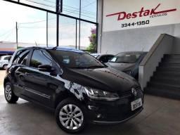 Volkswagen Fox Comfortline 1.6 MSi - 2015