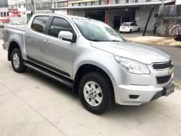 Gm-Chevrolet-S10 - 2014
