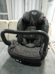 Cadeira auto Reclinável Matrix evolution