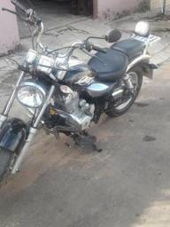 Moto 3.800 - 2010