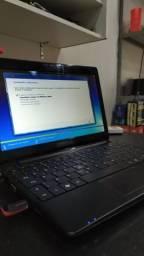 """Netbook Acer 11.6"""""""
