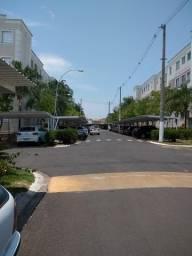 Apartamento no condomínio Adorate em Araçatuba