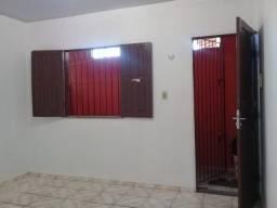 Rua Da Pampulha Kit Net