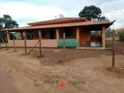 Chácara 7900 m² Itatiaiuçu/Medeiros