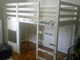 Venda de móveis usados