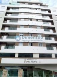 Apartamento à venda com 2 dormitórios em Agronômica, Florianópolis cod:585