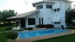 Guarajuba, 3 quartos, 2 suites, piscina, 1 banheiro social, 2 salas, cozinha