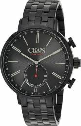 Smartwatch Chaps Ralph Lauren