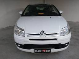 C4 hatch 1.6 flex - 2013