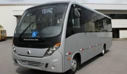 Ônibus/Micro-Ônibus/Macro-ônibus