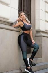 Valeria moda fitness *