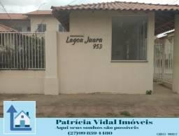 PRV45-Seu sonho da casa própria agora possível, Residencial jacaraipe entrada facilitada