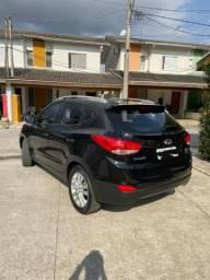 Hyundai IX35 impecável - 2016