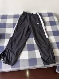 Calça Nike térmica dry-fit