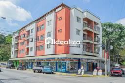 Apartamento, 2 quartos, Barra do Imbuí, Teresópolis - RJ