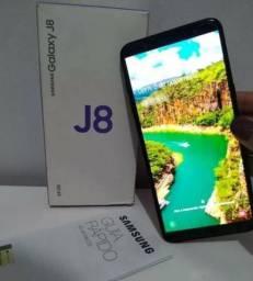 J8 super novo