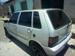 Fiat Pálio em perfeito estado de conservação - 2006