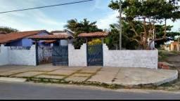 Casa Luís Correia Piauí alugar casa para temporada