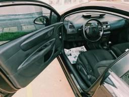 Vendo ou troco C4 VTR - 2006