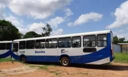 Vendo Ônibus 10/10 - 2010