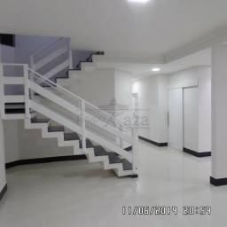 TF 27640 - Casa / Condomínio - Urbanova | Altos da Serra II