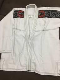 Kimono NOVO