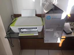 Impressoa HP DeskJet Ink Advantage 2135