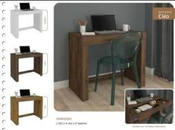 Promoção de Verão - Escrivaninha de escritório Celina