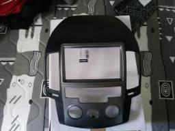 Moldura dvd 2 din Hyundai I30