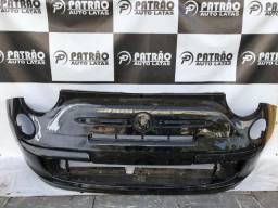 Parachoque fiat 500 original 2009 À 2015