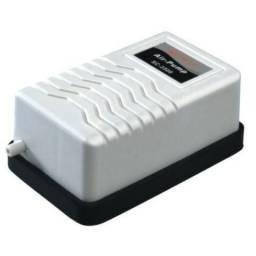 Bomba Aquario Compressor